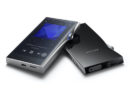 Astell & Kern announces A&futura SE200 player with ESS and AKM DACs