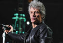 Bon Jovi dedicates new song to George Floyd, murdered in the USA