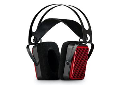 Avantone Pro Planar: magneto-planar audiophile headphones of the open type