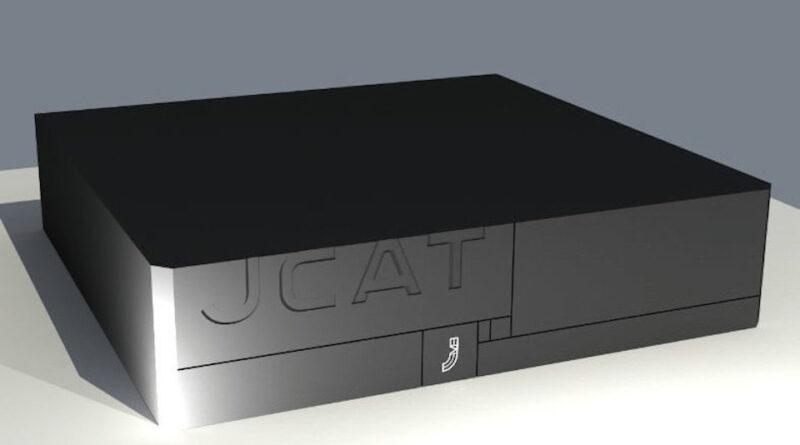JCAT Optimo_ATX