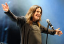 Ozzy Osbourne shares his thoughts on reuniting with Black Sabbath