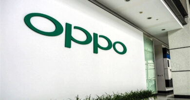 OPPO Helps Establish AQS Sound Quality Standards Community