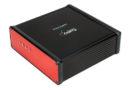 Digital Amplifier Introduces Cherry DAC 3 Tube Sound DAC