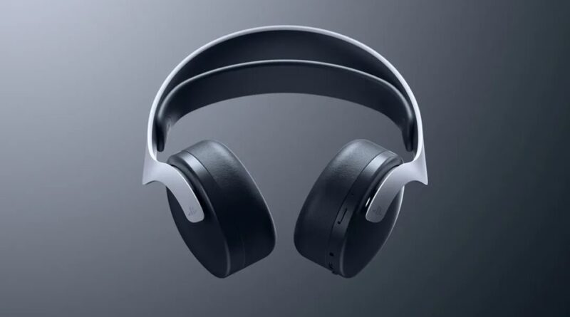 Sony PlayStation 5 3D sound technology will be available only in headphones for now