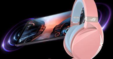 Dirac adds immersive audio