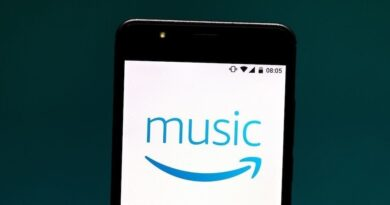 Amazon Music, Universal Music Group and Warner Music Group to create 24-bit/96Hz music catalog