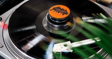audiophile community Classic Album Sundays