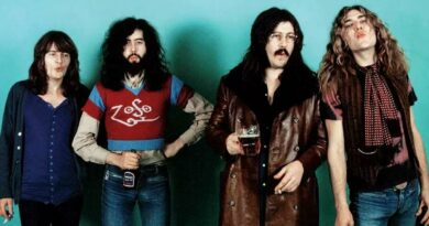 """The group Led Zeppelin, which has been accused of plagiarism in the song """"Stairway to heaven"""" since 2014, won the fight for copyright, reports The Independent. The US Supreme Court refused to review the plagiarism case in the 1971 song, thus ending a six-year legal battle. By rejecting the motion to reopen the case without explanation, the court actually upheld the March decision of the Court of Appeal in favor of the authors of the composition: Robert Plant and Jimmy Page. The plaintiffs (representatives of the heritage of guitarist and composer Randy California from the band Spirit) have been trying to prove in court since 2014 that the beginning of the song """"Stairway to heaven"""" is similar to the introduction of Randy's song """"Taurus"""", released in 1968. The Los Angeles County jury ruled in 2016 that the plagiarism charges were unfounded, but then the case was referred to the San Francisco Court of Appeals, which upheld the previous decision. The plagiarism case for the song """"Stairway to Heaven"""" has become one of the most popular in the recording industry."""