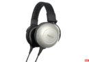 Fostex Limited Edition TH900 MK2