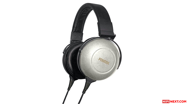 Fostex Limited Edition TH900 MK2