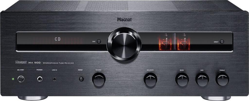 Magnat MA 900