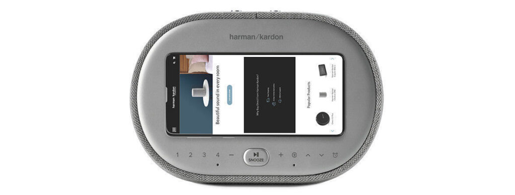 Harman Kardon Citation Oasis