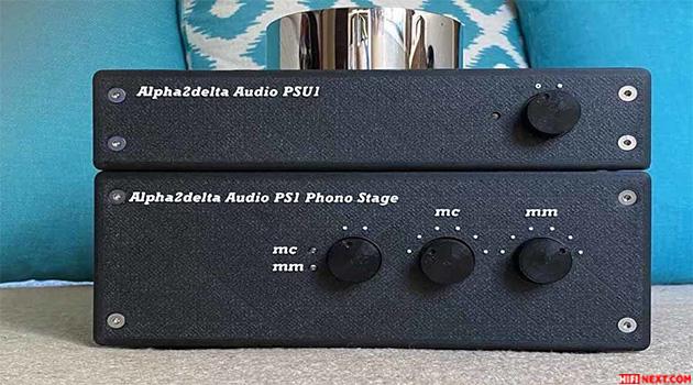 Alpha2delta PS1