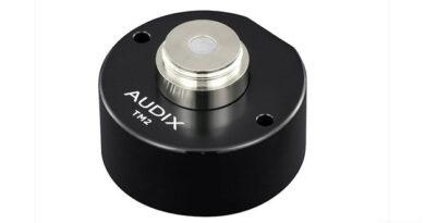 Audix TM2