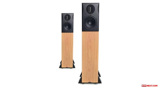 Neat Acoustics Orkestra
