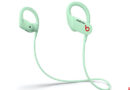 Powerbeats Ambush SE