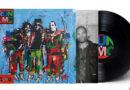 Run-D.M.C will release vinyl compilation 12on12 RUN DMC