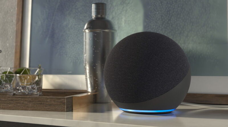 China will become the engine of growth of the market of smart speakers