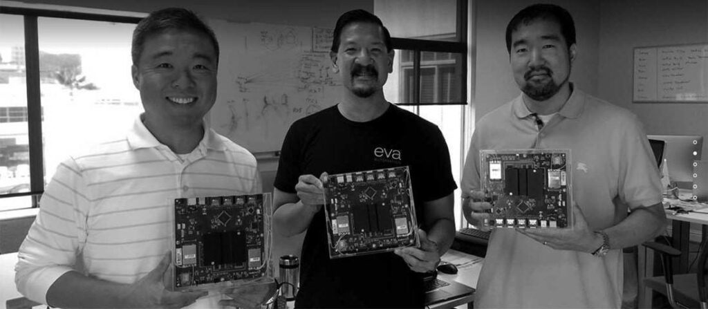 EVA Automation will close without declaring bankruptcy