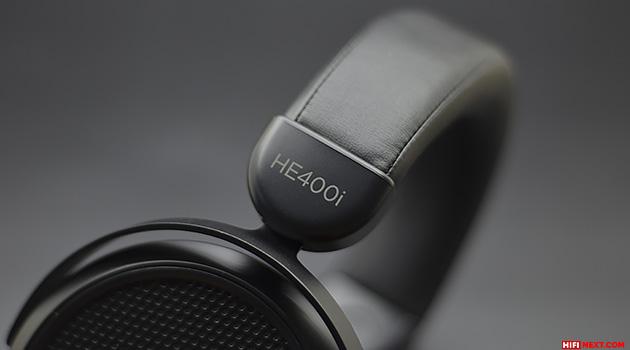 HIFIMAN HE400i 2020