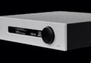 Meitner Audio MA3 DAC streamer