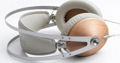 Meze Audio Announces Limited Edition 99 Classics