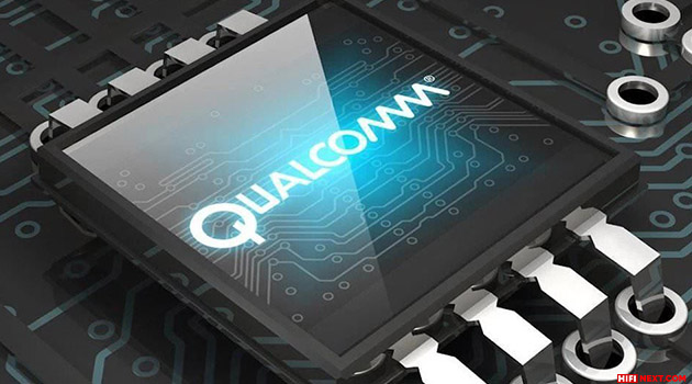 Qualcomm QCC305x has received support for Bluetooth LE Audio