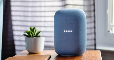 Smart speakers based on Google Assistant are now compatible with Apple Music