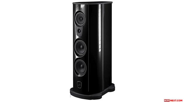 AudioSolutions Virtuoso L