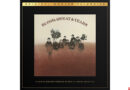 Blood Sweat & Tears – reissue