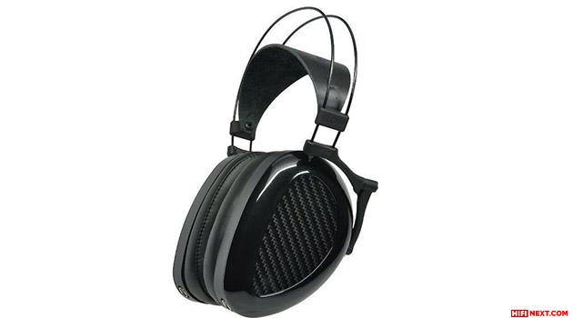 Dan Clark Audio AEON 2 Noire version