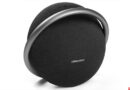 Harman/Kardon Onyx Studio 7