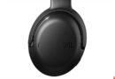 JBL Tour ONE and Pro+ Headphones