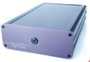 KJF Audio SA-01 modular amplifier