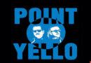 """Yello's """"Point"""" album remixed into Dolby Atmos"""