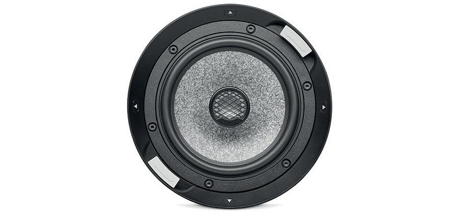 Focal 1000 Series
