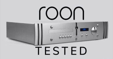ATC CDA2 Mk2 now roon tested