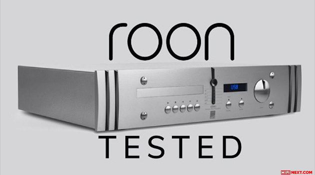 ATC CDA2 Mk2 now roon tested
