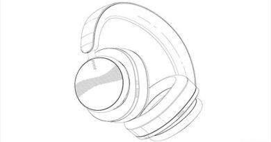 Sonos will release full-size headphones