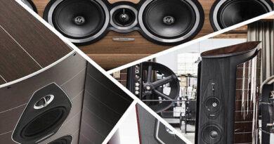 Sonus faber Launches Trade Up Acoustics Upgrade Program for North America