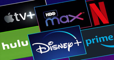 The age of mergers awaits the streaming services industry