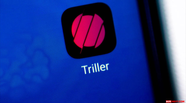 Universal Music Group has closed access to its music in the Triller app