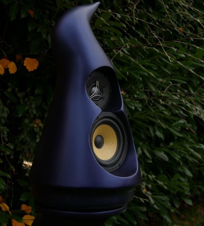 Gautier Audio Evasion