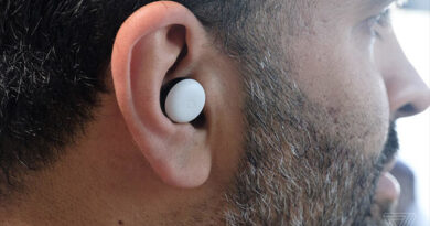 Alphabet launches Wolverine project to develop voice extraction system from crowd noise