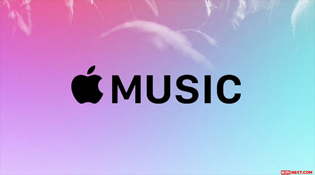 Apple is not going to open up free access to the Apple Music service