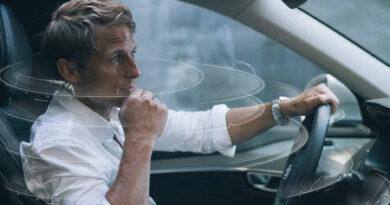 Dirac technologies for car audio