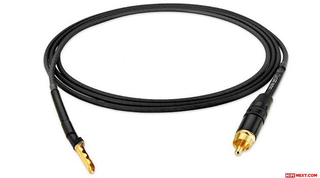 Nordost Premium QKORE Wire