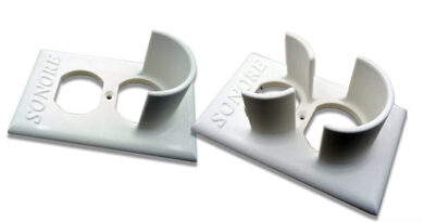 Sonore Power Chord Support
