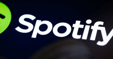 Spotify in the UK may rise in price