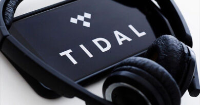 Square Inc. acquired a controlling stake in Tidal and pledged to review its royalty payments policy